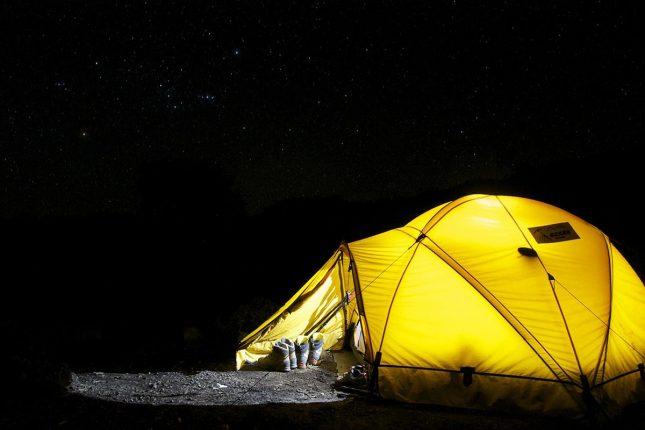 Best-camping-trip-ever_1200x800