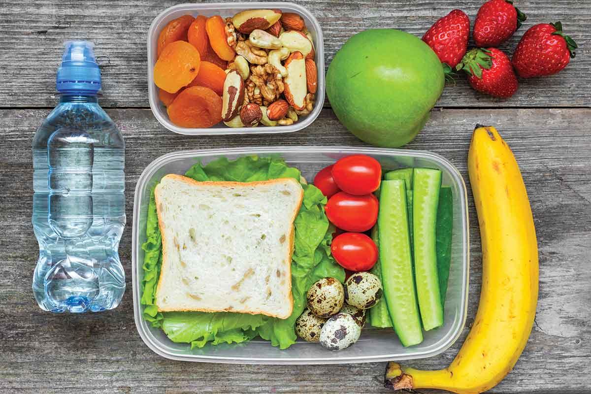 Healthy-summer-travel-snacks_1200x800