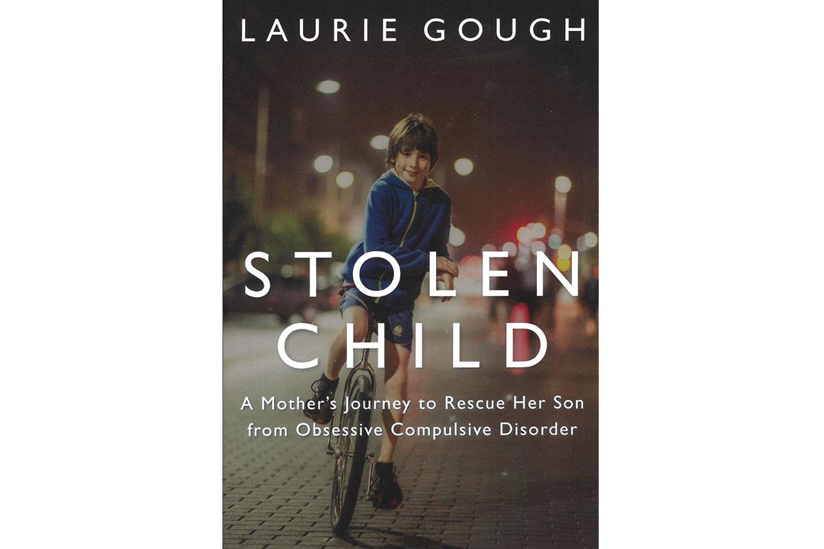 Book-review_Stolen-Child_1200x800