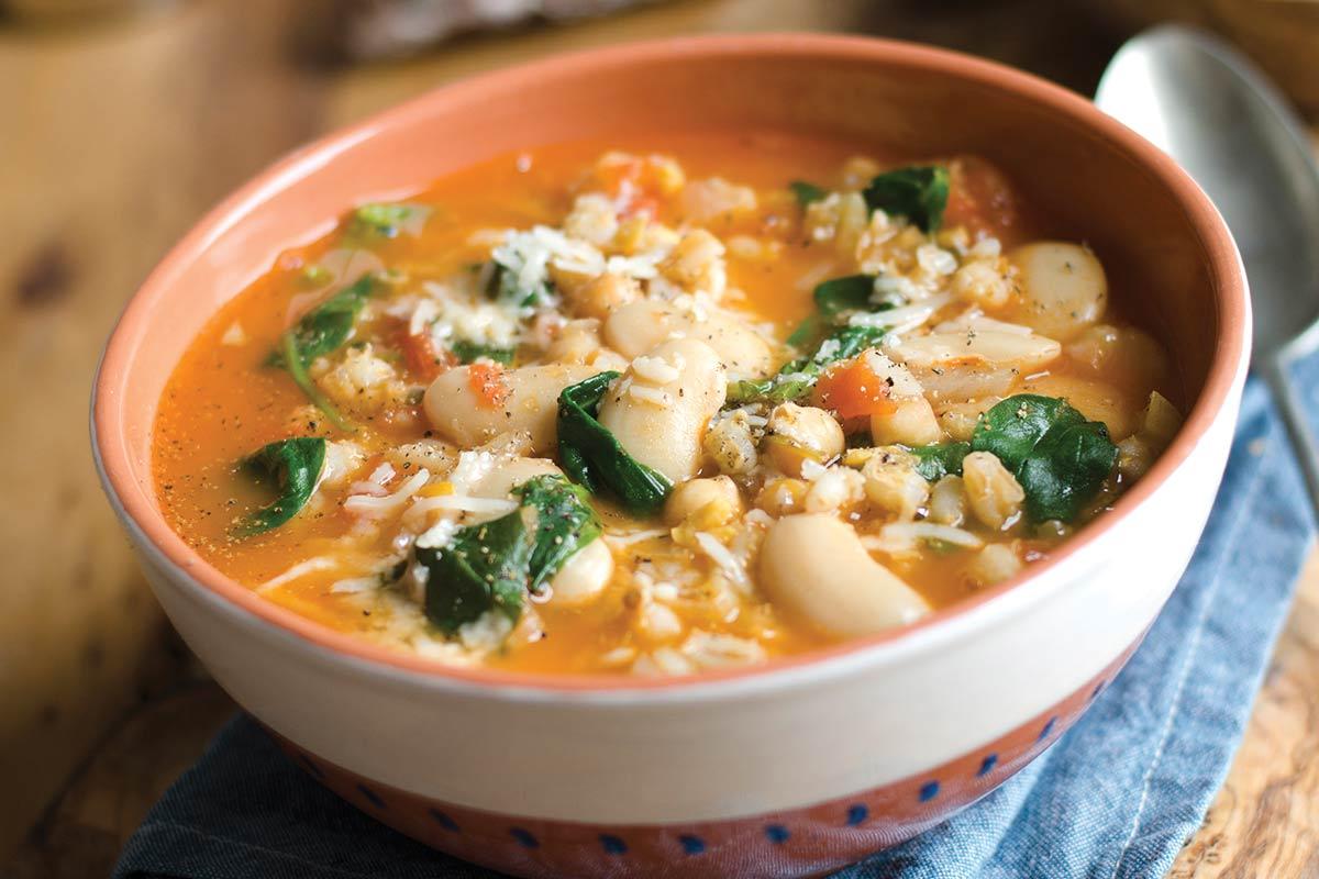 Vegetable-Bean-Soup_1200x800
